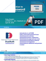 (DualAuth) Intro to AutoPassword (Eng 16x9)_201800425_V0.7.pdf