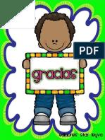 Palabras-Mágicas.pdf