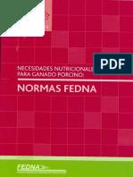 Normas PORCINO_2013rev2.pdf