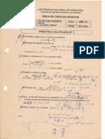 1PCs-Multi (2).pdf