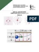 276831729-Disc-Nº-2-docx.pdf