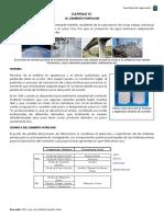 CAPITULO IV - Cemento Portland