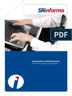 GUIA DEL CONTRIBUYENTE FORMULARIO 104.pdf