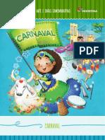 Pe-de-Cultura-1-carnaval-adc.pdf