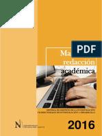 4.Manual de Redacción UPN 2016.pdf