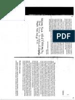 ERIKSEN_-_Historia_da_Antropologia capitulo 1 (1).pdf
