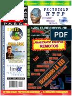 Escanenado la Red.pdf