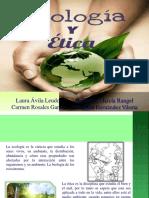 Ecologaytica Diapositivas1 141013201709 Conversion Gate02