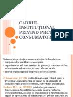 2. Cadrul instituțional.ppt