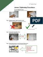 7 Steps Fastener Tightening Procedures.doc
