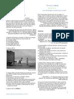 Historia-ENEM-Questoes-por-assunto.pdf