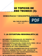 Tpt Aquiño Pp3 2017 i (a)