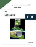 Resumen Ejecutivo Área Santuario.pdf