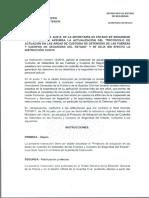 Instruccion 4-2018 custodia detenidos.pdf
