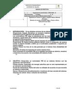 Control Pid Termico( Proyecto Final) Ahm,Cgmj,Hvr,Mrjc,Rdr.unidad 6