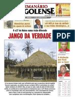SA_Jornal Online 517 _história.pdf