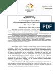 Terigi_Conferencia.pdf