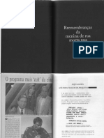 rremembrancas_da_menina_de_rua_morta_nua.pdf