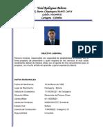 otros-documentos_4340148_DCB3C893-E00B-02B9-9228EE9247483BAC