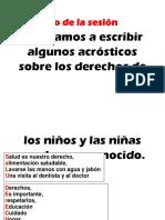 MATERIAL DE LA SESION 09 comunicacopn.docx