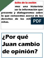 MATERIAL DE LA SESION 01 comunicacopn - copia.docx