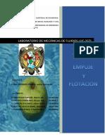 Informe FluidosLAB2 PDF