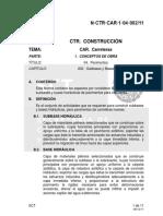 N-CTR-CAR-1-04-002-11.pdf