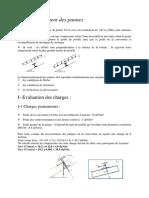 150119105-Dimensionnement-Des-Pannes-CM66.pdf