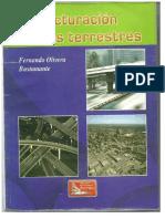 Estructuracion de vias terrestres. F. Olivera Bustamante.pdf