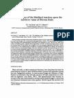 (Van Soest 1991) Influencia Da Reação de Maillad Sobre a Qualid Do Alimento