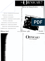 Ornicar 31.pdf