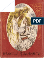 Basmele Romanilor Vol 2 Ed Ion Creanga 1987 (1)