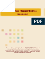 identificar_y_prevenirpeligros_participantes.pdf