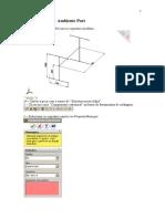 Tutorial Soldas - SolidWorks