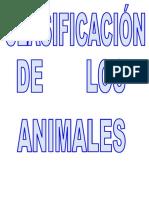 6carteles_muraltabla_caracteristicasanimales.pdf