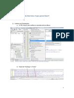 FAQ_processador.pdf