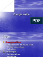powereolica.ppt