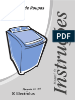 7260198 lavadora lte 08.pdf