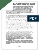 MUMFORD-Myth-Volume_1.pdf