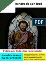 Siete Domingos de San José.pdf