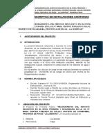 3. MD_SANITARIAS.docx