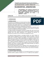 1. M_D ARQUITECTURA.doc