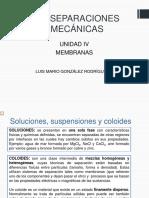 Membras U4.pdf