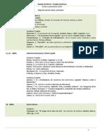 teoricc81a-estecc81tica-bitacc81cora-1c2ba-2018.pdf
