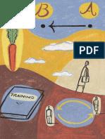 W3 - The Psychology of Change Management.pdf