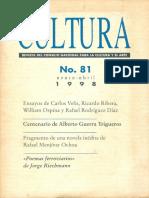 1276296424.pdf