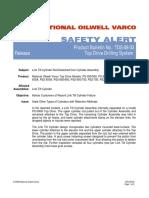 TDS-08-03-PIB