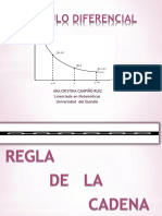 Regladelacadena 150714144952 Lva1 App6892