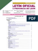 20180613.pdf
