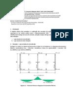 Exemplo de Lajes 17set_R2.pdf